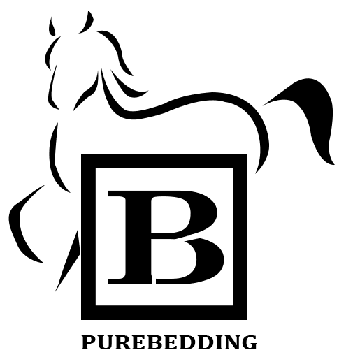 purebedding-black