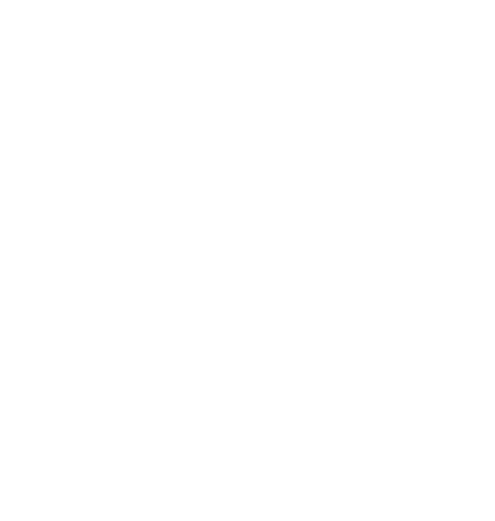Pure Bedding